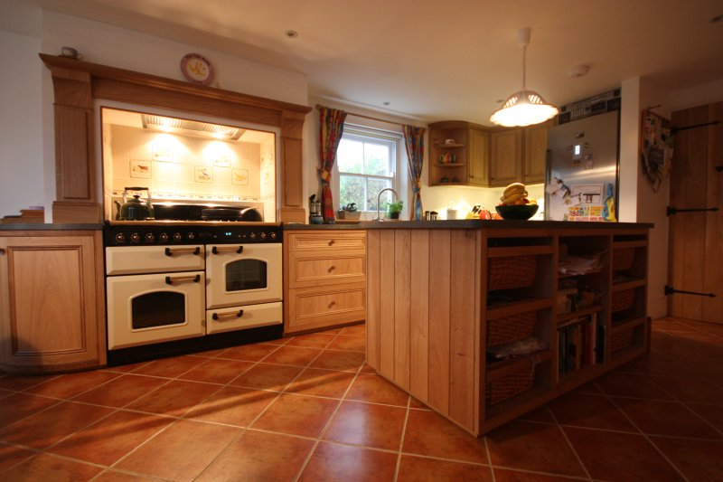 Chilsworthy kitchen 003