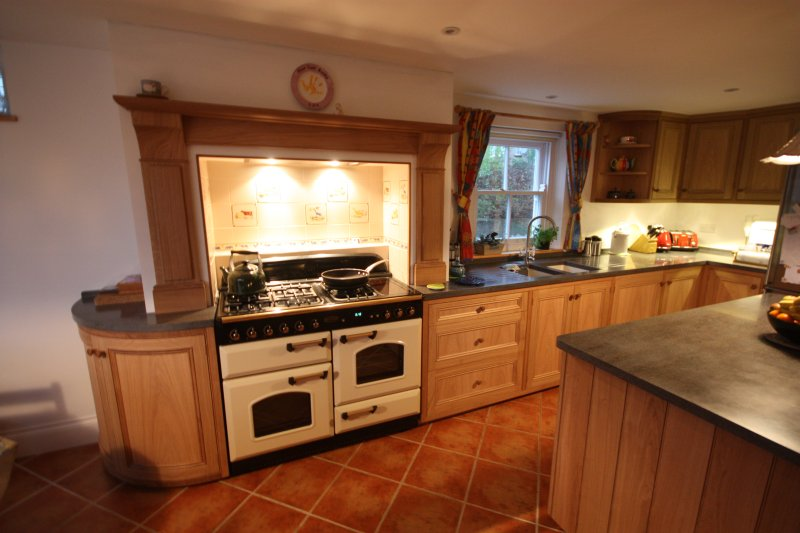 Chilsworthy kitchen 012
