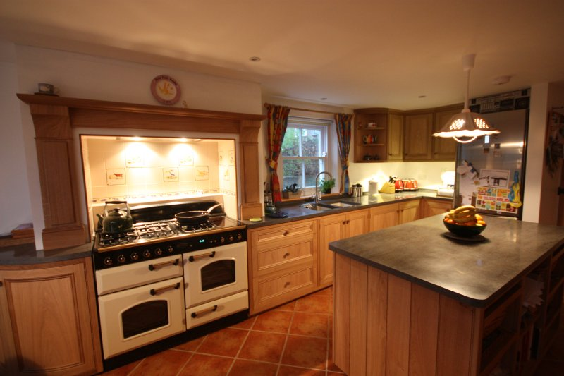 Chilsworthy kitchen 013