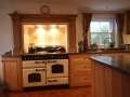 Chilsworthy kitchen 002