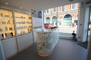 Medispa Kings Road