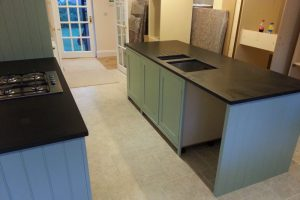 Sedgeley Kitchen